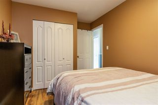 "Photo 9: 9220 214 Street in Langley: Walnut Grove House for sale in ""Walnut Grove"" : MLS®# R2303292"