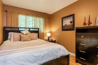"Photo 8: 9220 214 Street in Langley: Walnut Grove House for sale in ""Walnut Grove"" : MLS®# R2303292"