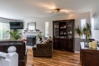 "Photo 4: 9220 214 Street in Langley: Walnut Grove House for sale in ""Walnut Grove"" : MLS®# R2303292"