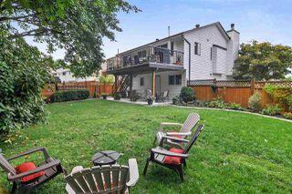 "Photo 19: 9220 214 Street in Langley: Walnut Grove House for sale in ""Walnut Grove"" : MLS®# R2303292"