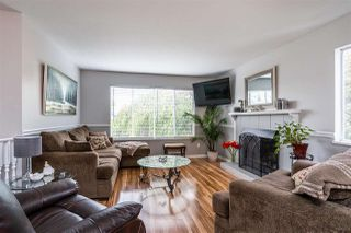 "Photo 2: 9220 214 Street in Langley: Walnut Grove House for sale in ""Walnut Grove"" : MLS®# R2303292"