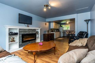 "Photo 13: 9220 214 Street in Langley: Walnut Grove House for sale in ""Walnut Grove"" : MLS®# R2303292"