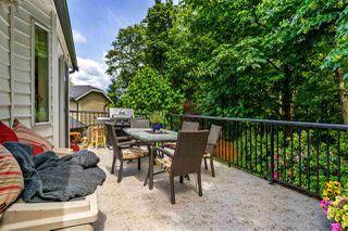 "Photo 17: 9220 214 Street in Langley: Walnut Grove House for sale in ""Walnut Grove"" : MLS®# R2303292"