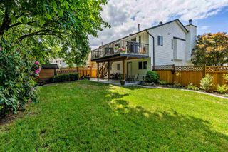 "Photo 16: 9220 214 Street in Langley: Walnut Grove House for sale in ""Walnut Grove"" : MLS®# R2303292"