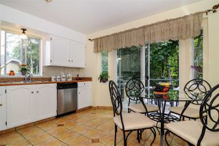 "Photo 5: 9220 214 Street in Langley: Walnut Grove House for sale in ""Walnut Grove"" : MLS®# R2303292"