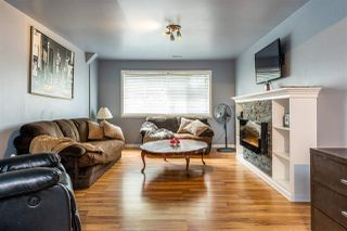 "Photo 12: 9220 214 Street in Langley: Walnut Grove House for sale in ""Walnut Grove"" : MLS®# R2303292"