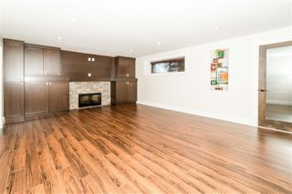 Photo 15: 1288 SHERLOCK Avenue in Burnaby: Sperling-Duthie House for sale (Burnaby North)  : MLS®# R2304397
