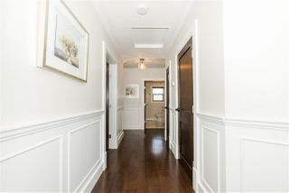 Photo 8: 1288 SHERLOCK Avenue in Burnaby: Sperling-Duthie House for sale (Burnaby North)  : MLS®# R2304397