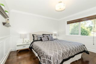 Photo 11: 1288 SHERLOCK Avenue in Burnaby: Sperling-Duthie House for sale (Burnaby North)  : MLS®# R2304397