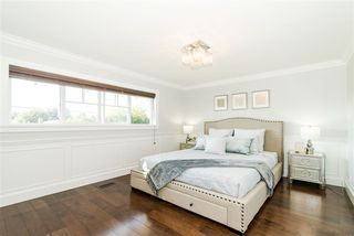 Photo 9: 1288 SHERLOCK Avenue in Burnaby: Sperling-Duthie House for sale (Burnaby North)  : MLS®# R2304397