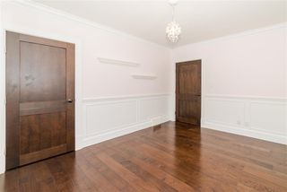 Photo 14: 1288 SHERLOCK Avenue in Burnaby: Sperling-Duthie House for sale (Burnaby North)  : MLS®# R2304397