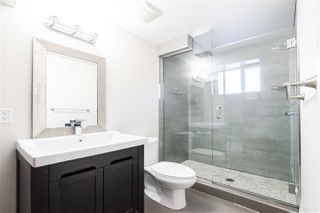 Photo 17: 1288 SHERLOCK Avenue in Burnaby: Sperling-Duthie House for sale (Burnaby North)  : MLS®# R2304397