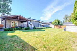Photo 20: 1288 SHERLOCK Avenue in Burnaby: Sperling-Duthie House for sale (Burnaby North)  : MLS®# R2304397