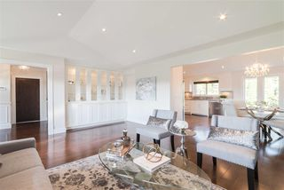 Photo 2: 1288 SHERLOCK Avenue in Burnaby: Sperling-Duthie House for sale (Burnaby North)  : MLS®# R2304397