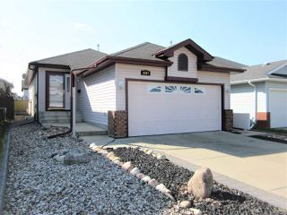 Main Photo: 8667 175 Avenue in Edmonton: Zone 28 House for sale : MLS®# E4128917