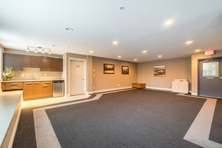 "Photo 17: 204 2343 ATKINS Avenue in Port Coquitlam: Central Pt Coquitlam Condo for sale in ""PEARL BY QUANTUM"" : MLS®# R2305768"