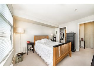 "Photo 13: 305 12238 224 Street in Maple Ridge: East Central Condo for sale in ""Urbano"" : MLS®# R2306017"
