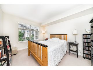 "Photo 12: 305 12238 224 Street in Maple Ridge: East Central Condo for sale in ""Urbano"" : MLS®# R2306017"