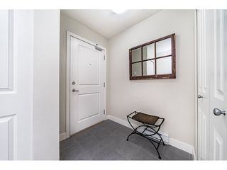 "Photo 18: 305 12238 224 Street in Maple Ridge: East Central Condo for sale in ""Urbano"" : MLS®# R2306017"
