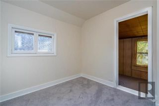 Photo 14: 492 Kylemore Avenue in Winnipeg: Fort Rouge Residential for sale (1Aw)  : MLS®# 1826148