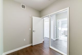 """Photo 3: 126 9388 ODLIN Road in Richmond: West Cambie Condo for sale in """"OMEGA"""" : MLS®# R2309657"""
