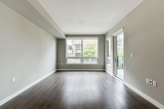 """Photo 14: 126 9388 ODLIN Road in Richmond: West Cambie Condo for sale in """"OMEGA"""" : MLS®# R2309657"""