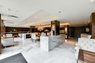 """Photo 18: 126 9388 ODLIN Road in Richmond: West Cambie Condo for sale in """"OMEGA"""" : MLS®# R2309657"""