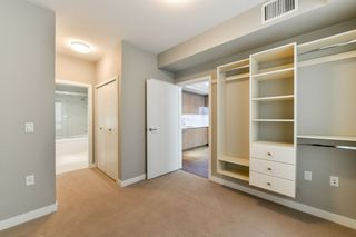 """Photo 6: 126 9388 ODLIN Road in Richmond: West Cambie Condo for sale in """"OMEGA"""" : MLS®# R2309657"""