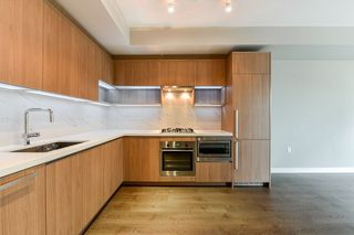 """Photo 10: 126 9388 ODLIN Road in Richmond: West Cambie Condo for sale in """"OMEGA"""" : MLS®# R2309657"""