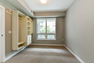 """Photo 5: 126 9388 ODLIN Road in Richmond: West Cambie Condo for sale in """"OMEGA"""" : MLS®# R2309657"""