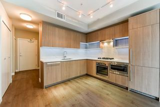 """Photo 7: 126 9388 ODLIN Road in Richmond: West Cambie Condo for sale in """"OMEGA"""" : MLS®# R2309657"""