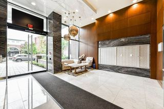"""Photo 20: 126 9388 ODLIN Road in Richmond: West Cambie Condo for sale in """"OMEGA"""" : MLS®# R2309657"""