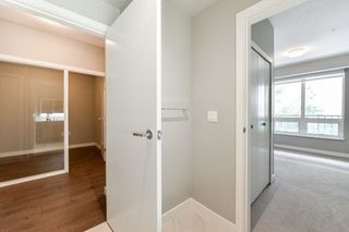 """Photo 2: 126 9388 ODLIN Road in Richmond: West Cambie Condo for sale in """"OMEGA"""" : MLS®# R2309657"""