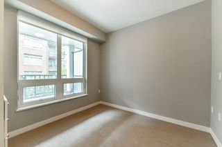 """Photo 8: 126 9388 ODLIN Road in Richmond: West Cambie Condo for sale in """"OMEGA"""" : MLS®# R2309657"""