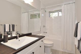 """Photo 17: 8438 214B Street in Langley: Walnut Grove House for sale in """"Forest Hills"""" : MLS®# R2317058"""