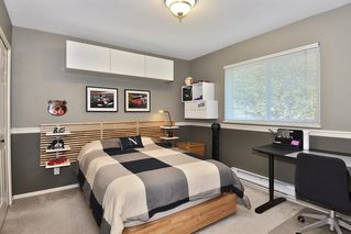 """Photo 16: 8438 214B Street in Langley: Walnut Grove House for sale in """"Forest Hills"""" : MLS®# R2317058"""