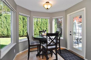 """Photo 8: 8438 214B Street in Langley: Walnut Grove House for sale in """"Forest Hills"""" : MLS®# R2317058"""
