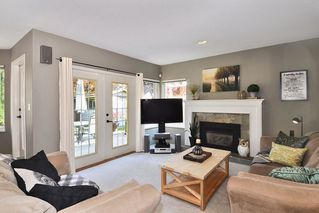 """Photo 9: 8438 214B Street in Langley: Walnut Grove House for sale in """"Forest Hills"""" : MLS®# R2317058"""