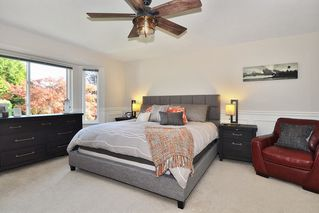"""Photo 12: 8438 214B Street in Langley: Walnut Grove House for sale in """"Forest Hills"""" : MLS®# R2317058"""