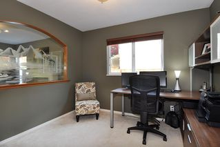 """Photo 11: 8438 214B Street in Langley: Walnut Grove House for sale in """"Forest Hills"""" : MLS®# R2317058"""