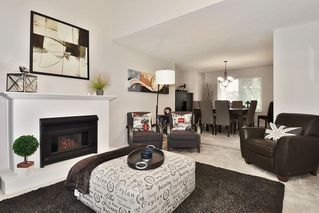 """Photo 5: 8438 214B Street in Langley: Walnut Grove House for sale in """"Forest Hills"""" : MLS®# R2317058"""
