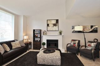 """Photo 4: 8438 214B Street in Langley: Walnut Grove House for sale in """"Forest Hills"""" : MLS®# R2317058"""
