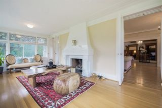 """Photo 4: 3589 GRANVILLE Street in Vancouver: Shaughnessy House for sale in """"ROCK LAND"""" (Vancouver West)  : MLS®# R2317297"""