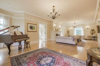 """Photo 5: 3589 GRANVILLE Street in Vancouver: Shaughnessy House for sale in """"ROCK LAND"""" (Vancouver West)  : MLS®# R2317297"""