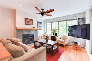 """Main Photo: 106 3131 MAIN Street in Vancouver: Mount Pleasant VE Condo for sale in """"CARTIER PLACE"""" (Vancouver East)  : MLS®# R2317553"""