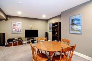 "Photo 20: 7837 211B Street in Langley: Willoughby Heights House for sale in ""Yorkson South"" : MLS®# R2317804"