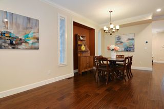 "Photo 5: 7837 211B Street in Langley: Willoughby Heights House for sale in ""Yorkson South"" : MLS®# R2317804"