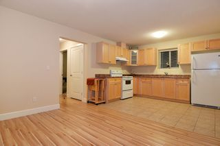 "Photo 22: 7837 211B Street in Langley: Willoughby Heights House for sale in ""Yorkson South"" : MLS®# R2317804"