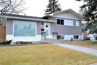 Main Photo:  in Edmonton: Zone 22 House for sale : MLS®# E4135201