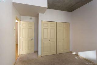 Photo 11: 602 860 View St in VICTORIA: Vi Downtown Condo for sale (Victoria)  : MLS®# 801378